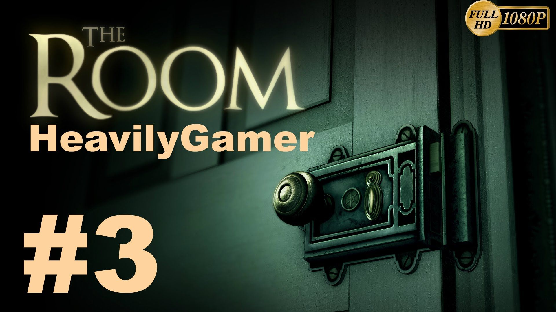The Room Gameplay Walkthrough Pc Part 3 Planets Table Puzzle Safe Just Beautiful Game Room Design Game Room Decor Game Room