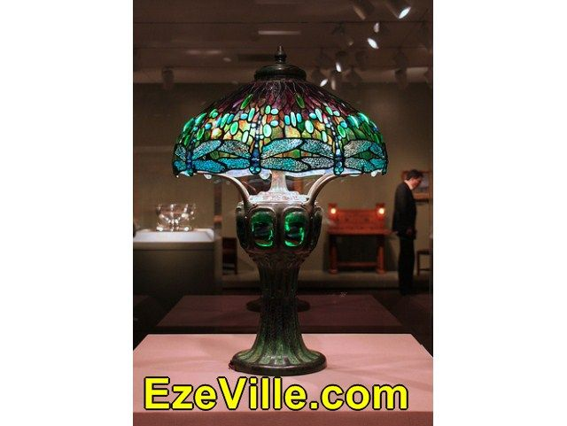 Tiffany Lamps Online India Home Lighting Blog