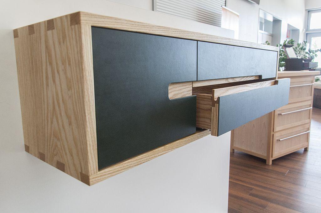 pin von christoph asch auf m bel pinterest beurteilung gesellenst ck und holzwerkstatt. Black Bedroom Furniture Sets. Home Design Ideas