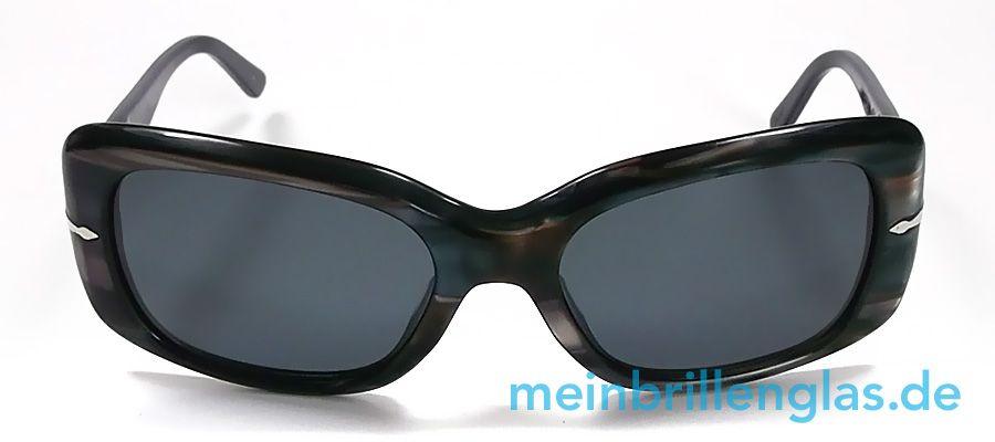 Neue Brillengläser! Persol-2905-S-809 #brillengläser #gleitsichtgläser #sonnengläser