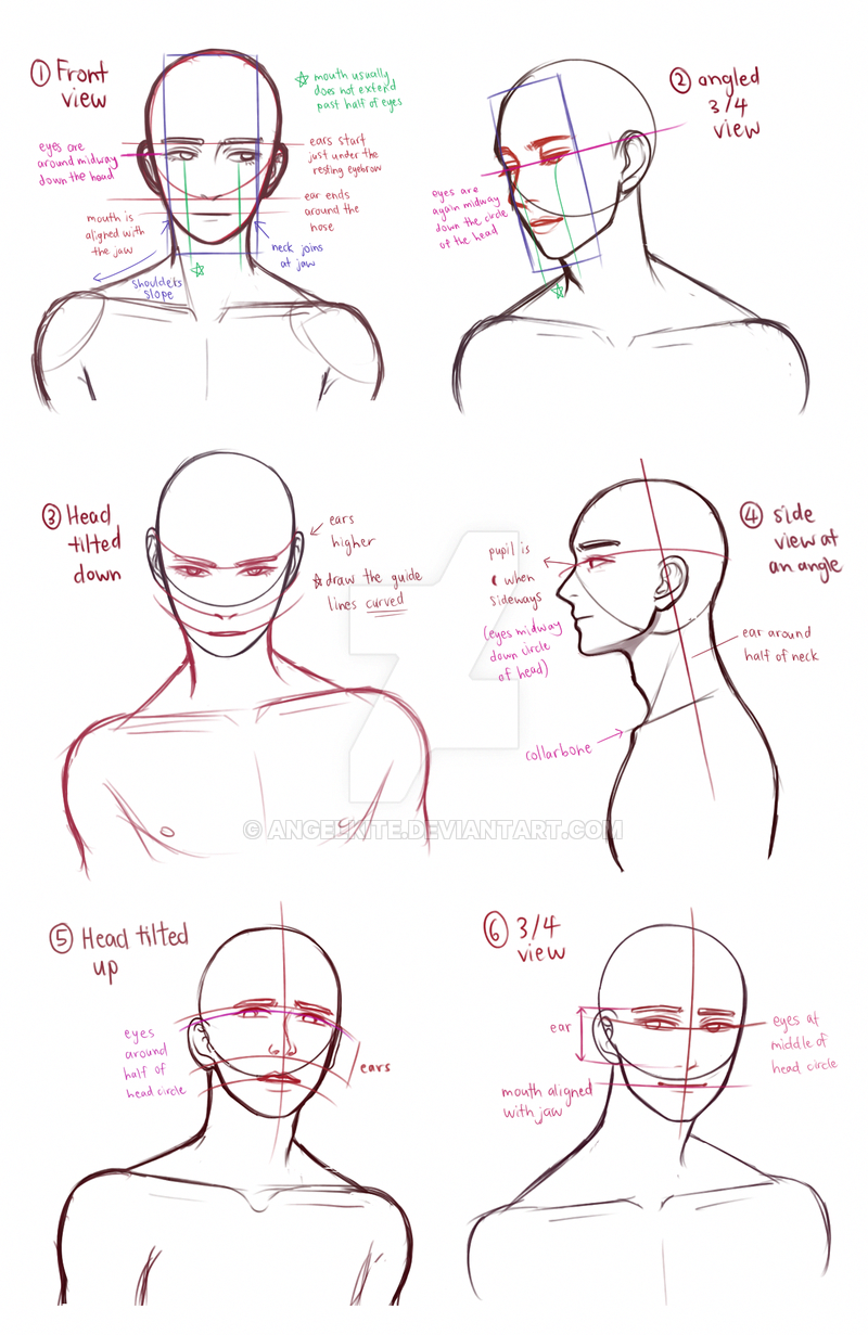 Discover More About Drawing Ideas Drawingideas Art Reference Poses Art Reference Deviantart Drawings