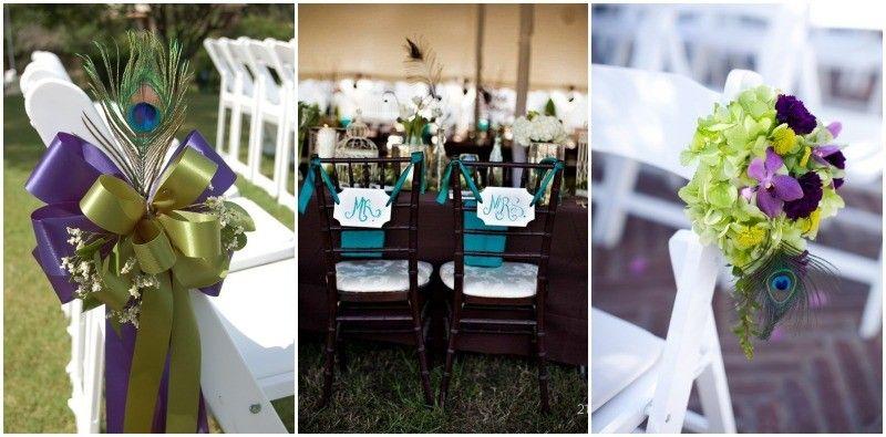 decoracion sillas y mesas para boda buscar con google