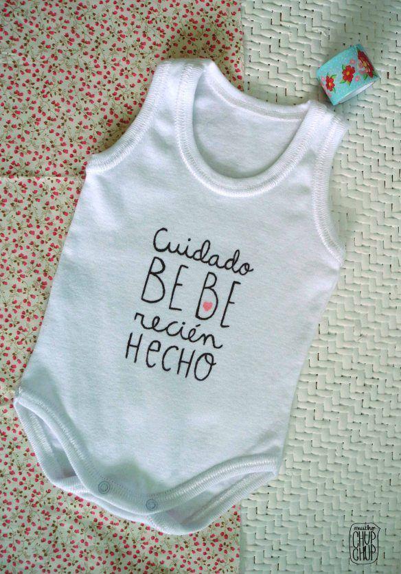 af856d5c4 Pin de Andrea Cabanillas en Baby business