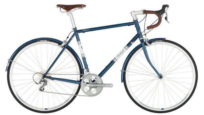 Raleigh Bicycles Clubman Raleigh Bicycle Bicycle Mountain Bike Shop