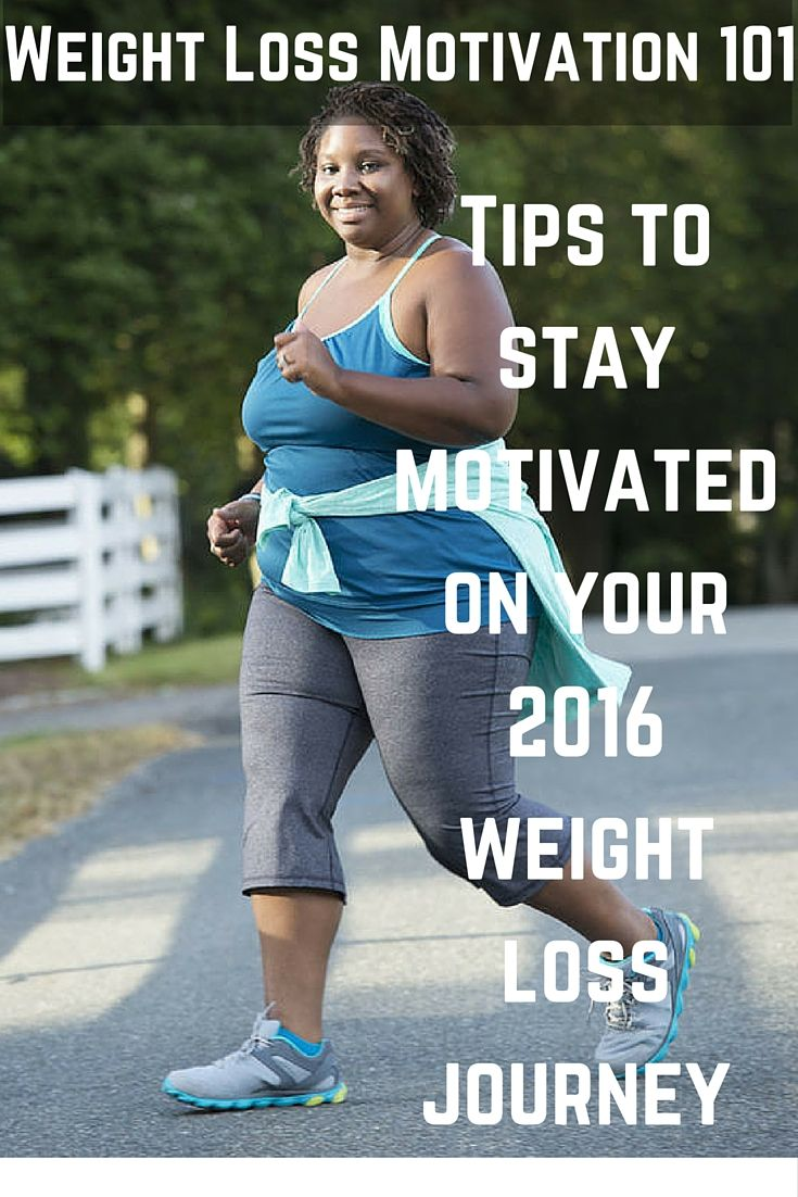 Weight loss first week diet image 2