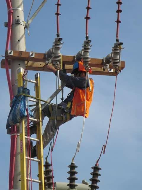 Pin De Electrical Technology En Electrical Technology Instalacion Electrica Instalacion Electrica Electrico