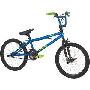 20 Mongoose Mode 90 Boys Freestyle Bike Bike Bmx Bikes
