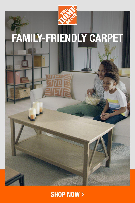 Pin On Flooring Carpet Rugs