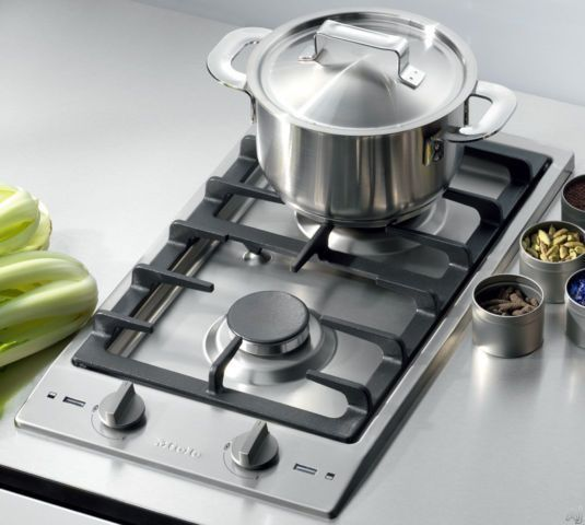 small appliances for tiny houses. 10 Small-scale Appliances For Tiny Kitchens Small Houses A
