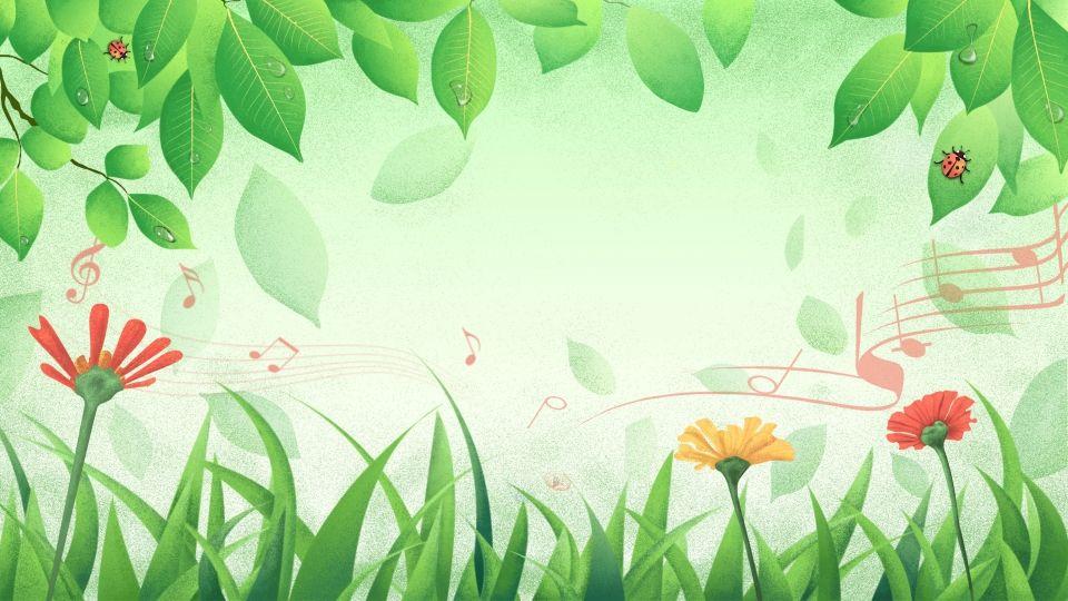 green grass cartoon background latar belakang kartun latar belakang hijau latar belakang kartun latar belakang