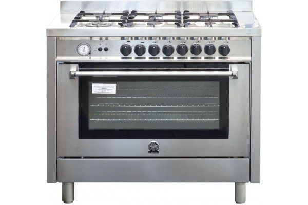 Lagermania 1mx60 Gas Cooker Available For 369 900kd Http Www