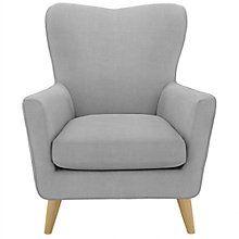 Design Your Own View All Sofas John Lewis Armchair Nursery Armchair John Lewis Sofas
