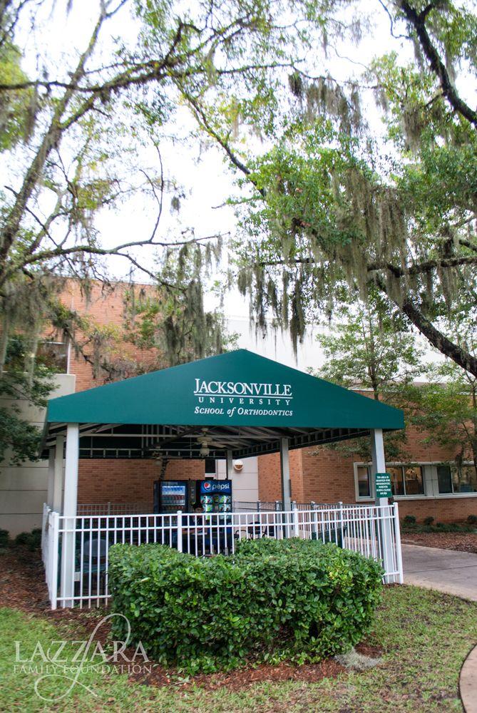 Gasper And Irene Lazzara Family Foundation Family Foundations Jacksonville University Science Center