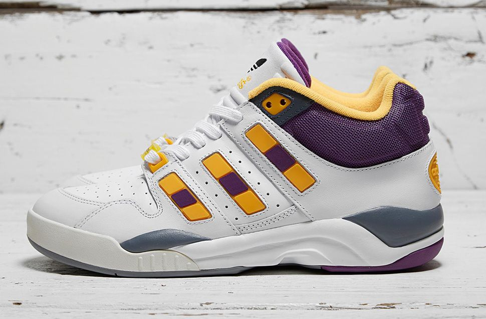 Adidas Top X Men Adidas High Top Shoes Stylish Shoes Purple Gold | Only  Dope Kicks | Pinterest | Adidas high tops, Adidas high and Purple gold