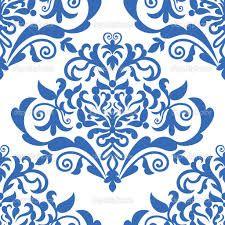 Bildergebnis Fur Orientalische Muster Vorlagen Orientalische Muster Orientalisch Muster