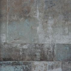 Bn eye 47210 betonlook behang judith pinterest for Egaline praxis