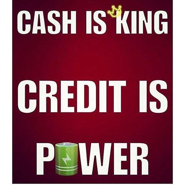 Real Estate Social Stream Syndication Credit Repair Credit