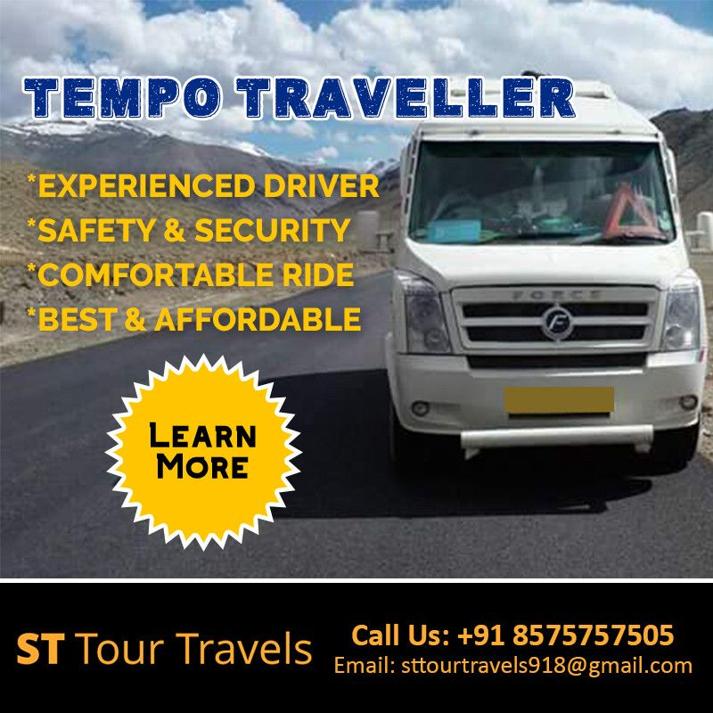 Premium Taxi Service at affordable price. in 2020 Travel