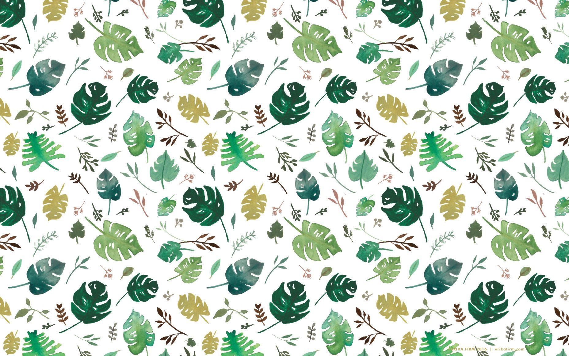 Wallpapers Tree desktop wallpaper, Tree print wallpaper