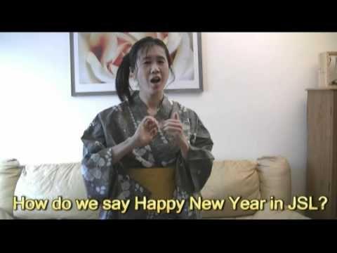 Pin On Global Look Sign Language