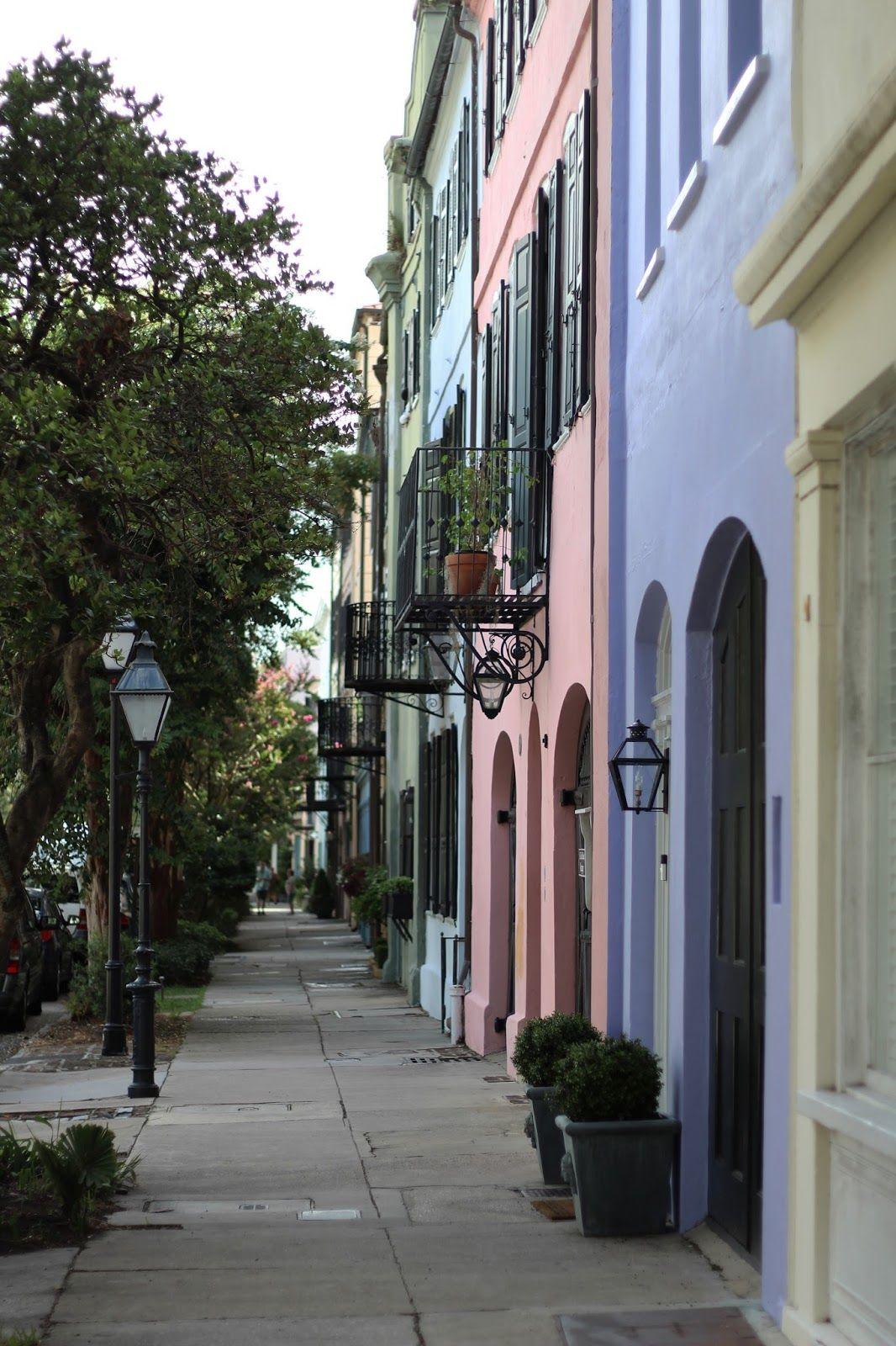Top 15 Free Things to Do in Charleston: Save while you travel and explore these top free things to do in Charleston, SC.