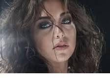 Most Beautiful Eyes Beauty Eyes Turkish Beauty
