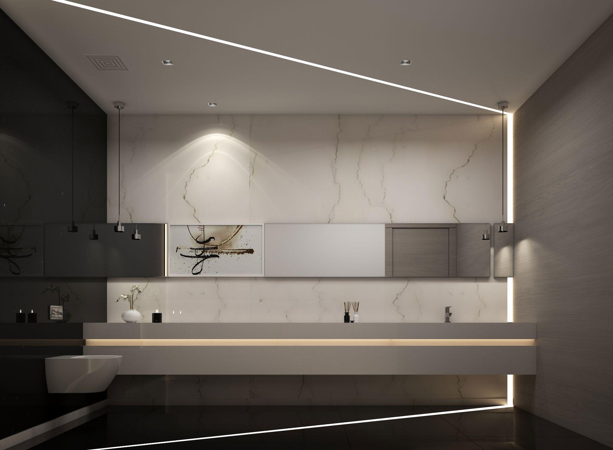 Magazin Salle De Bain Nimes ~ mimar interiors salle de bain bathroom pinterest interiors