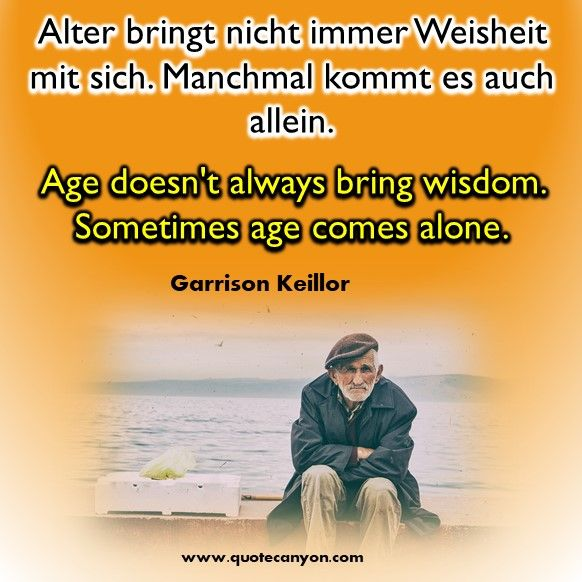 46+ German To English Most Inspiring Famous Quotes of All ...