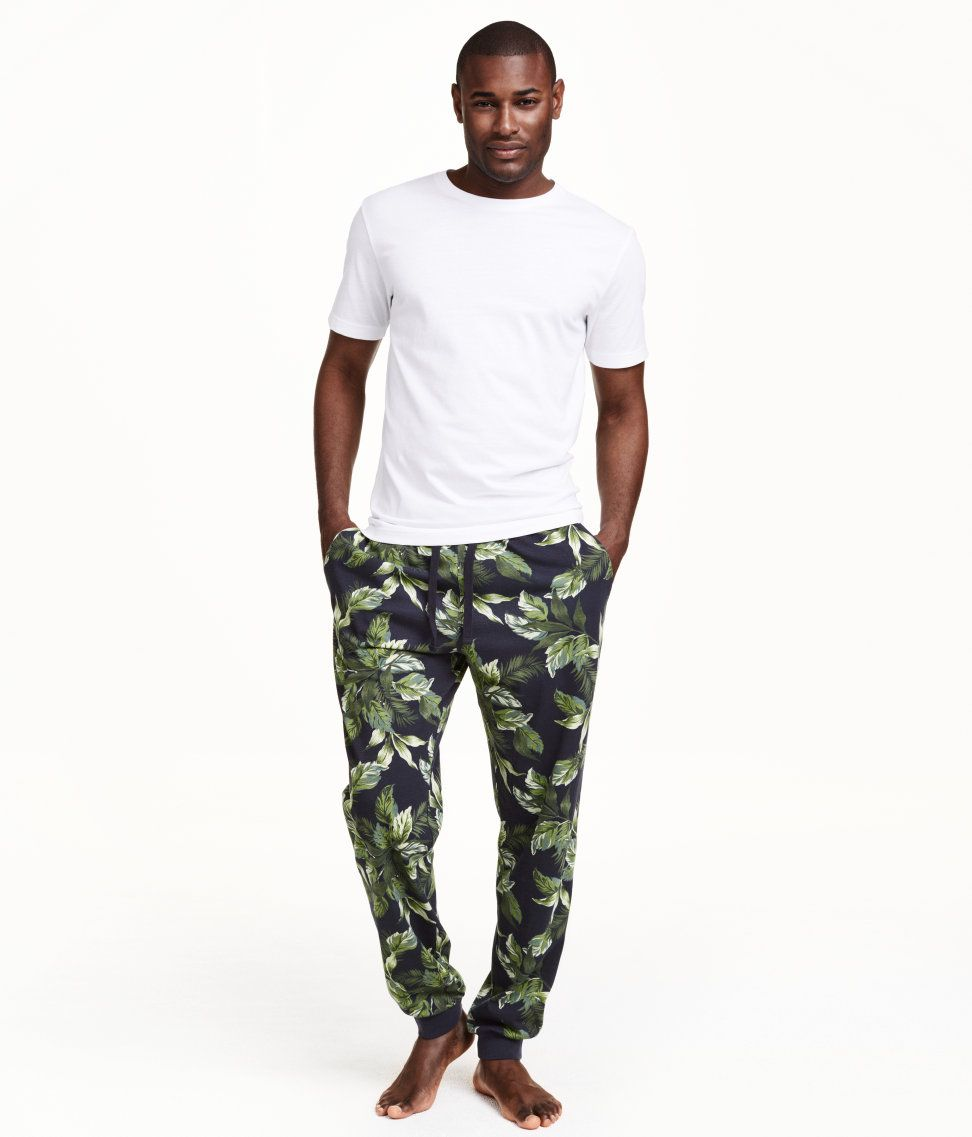 H M Offers Fashion And Quality At The Best Price Mens Outfits Latest Mens Fashion Casual Street Style