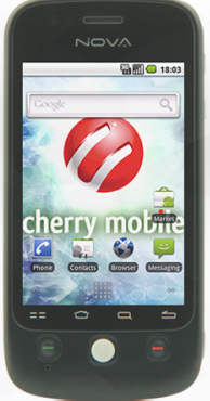 Cherry Mobile Nova Firmware Update ~ Mobile Support