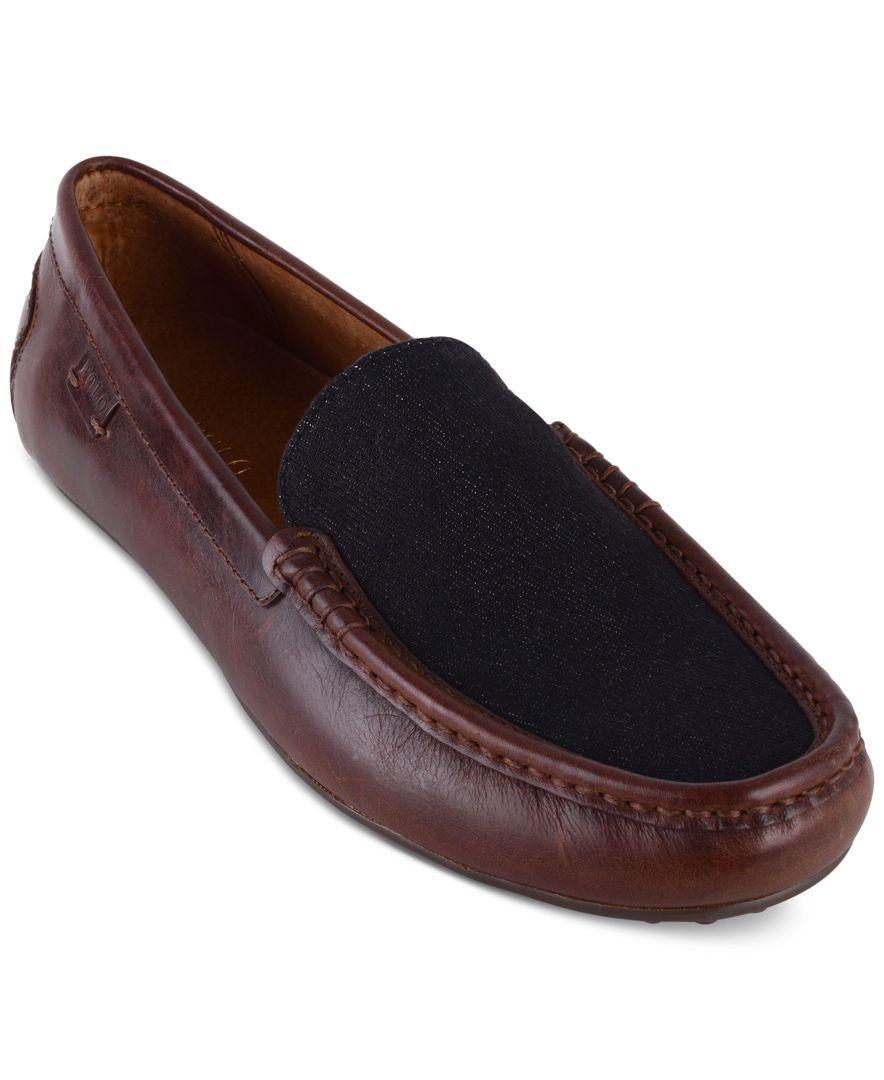 Dress shoes men, Loafers men