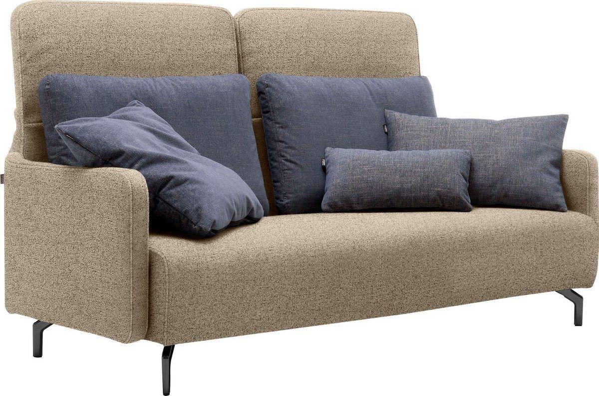 2 5 Sitzer Hs 422 Hulsta Sofa Sofa Und Wohnen