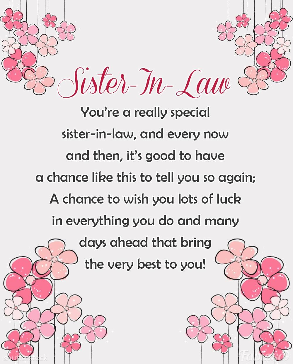 Pin by Liz Hamrick on SisterinLaw.... Sisters & Mothers