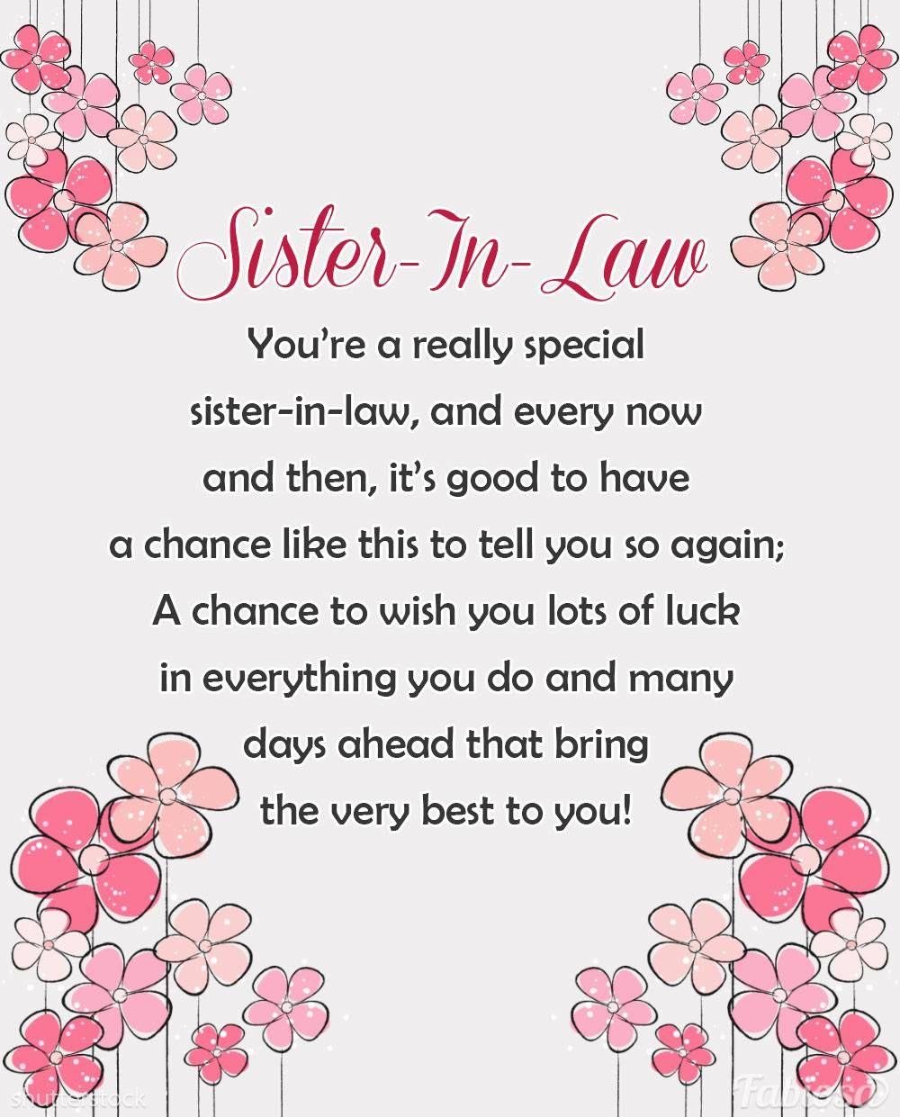 Happy Birthday sister. I love you!🎂💝 Birthday greetings