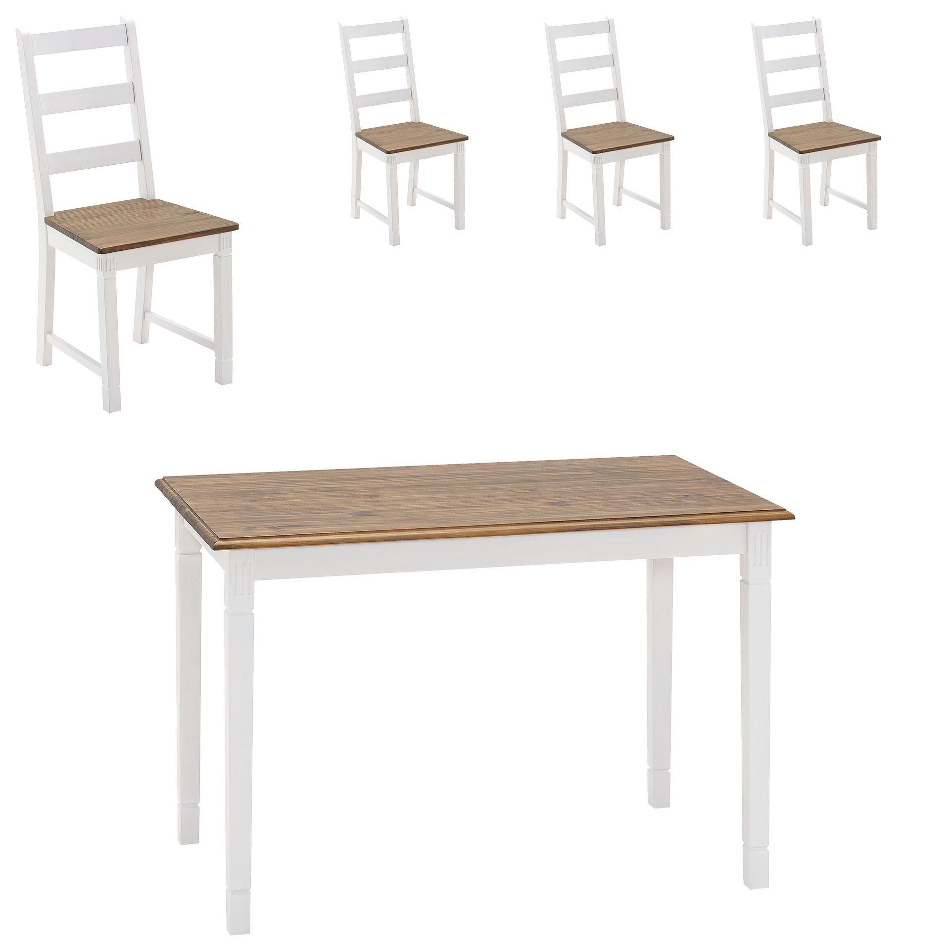 Holztisch Design Massivholz Tisch Bank Tisch Rund
