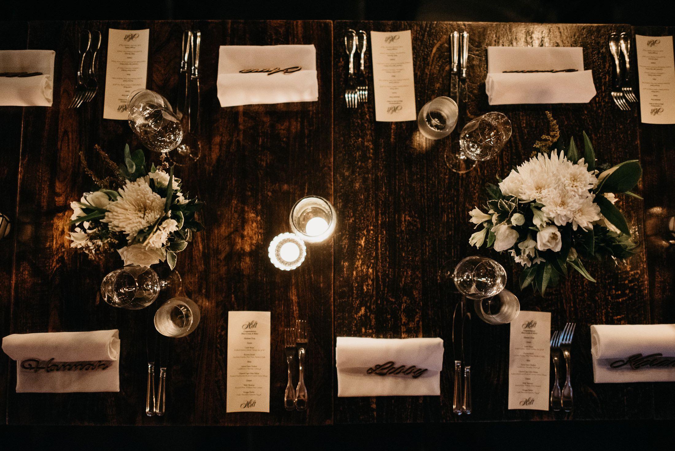 1920s Speak Easy Wedding Minimal Wedding Wedding Themes And Wedding