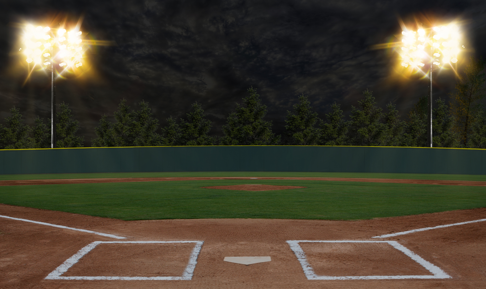 Https Gereports Prd S3 Amazonaws Com Wp Content Uploads 2016 04 Jays Lights Ge Report Png Baseball Stadium Baseball Field Photography Backdrops