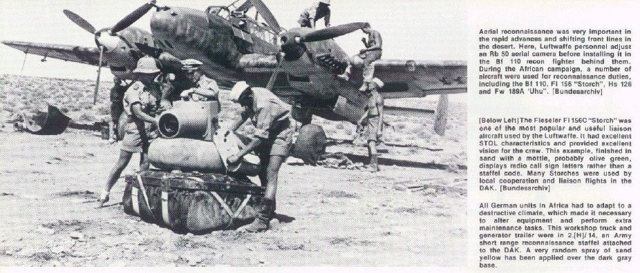 Bf 110, North Africa | Airplanes  | Royal air force, Luftwaffe, Air
