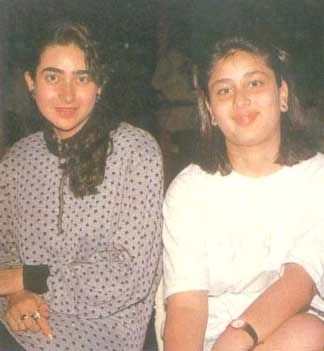 Bollywood The Wonder Years Kareena Kapoor Pics Indian Bollywood Actress Katrina Kaif Hot Pics