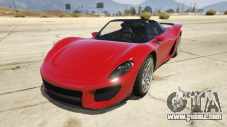 Supercars In Gta 5 A List Of All The Supercars In Gta 5 Super Cars Gta 5 Vehicles