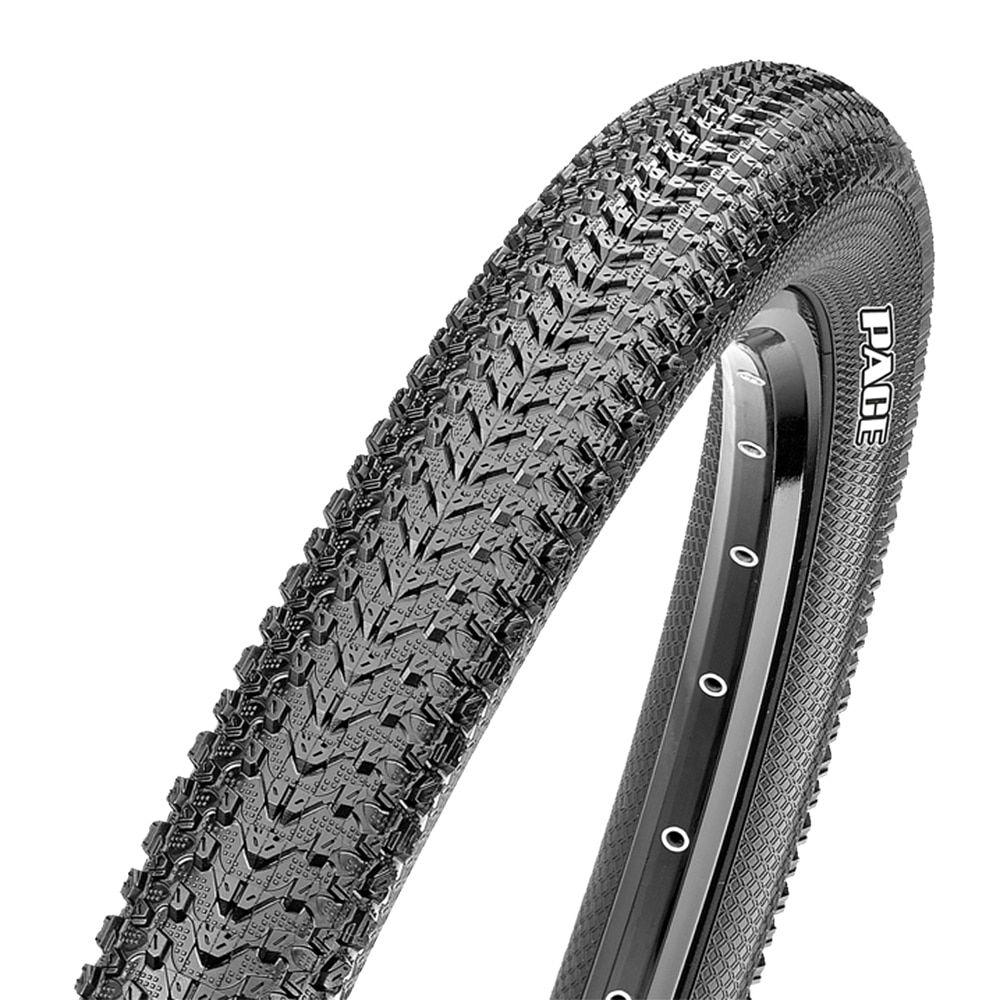 Mtb Pace Bicycle Tire 26 27 5 2 1 1 95 Anti Puncture Mountain Bike