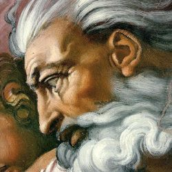 Why Does God Allow Tragedy and Suffering? - Bible Gateway