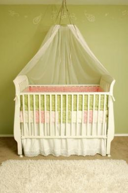 Go Girl Crib Canopy Baby | Golf Buys Cheap : baby girl crib with canopy - memphite.com