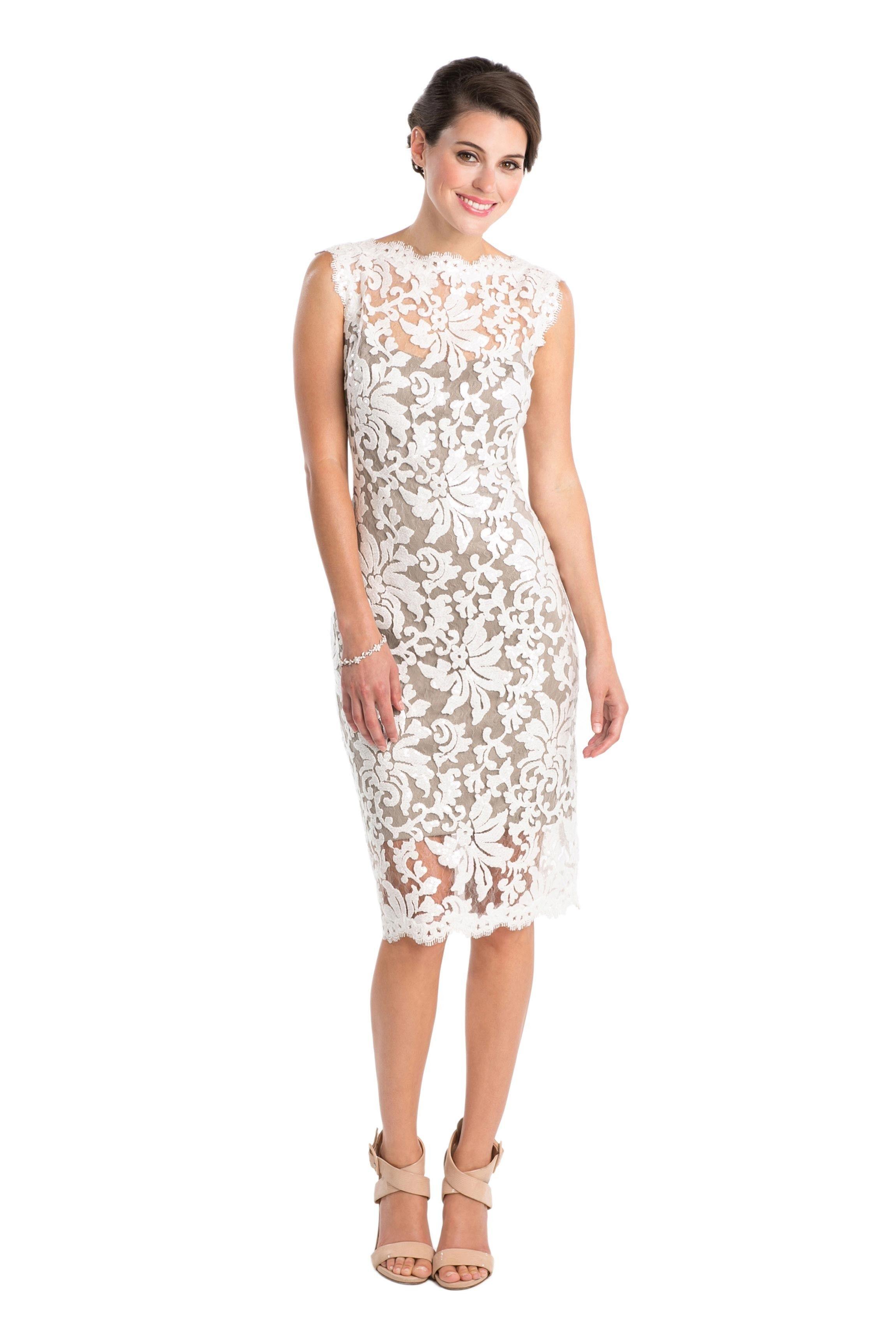Designer Bridesmaid Dress Rentals Starting At 95 Save 50 85 Off