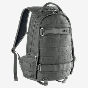 99adc2a540 Nike SB RPM Backpack. Nike.com