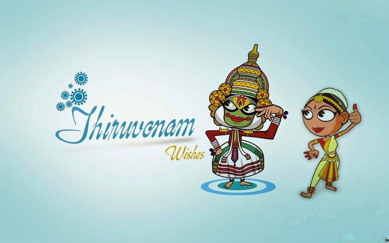 Festival In Kerala Onam Wishes Hd Wallpaper Other Pinterest