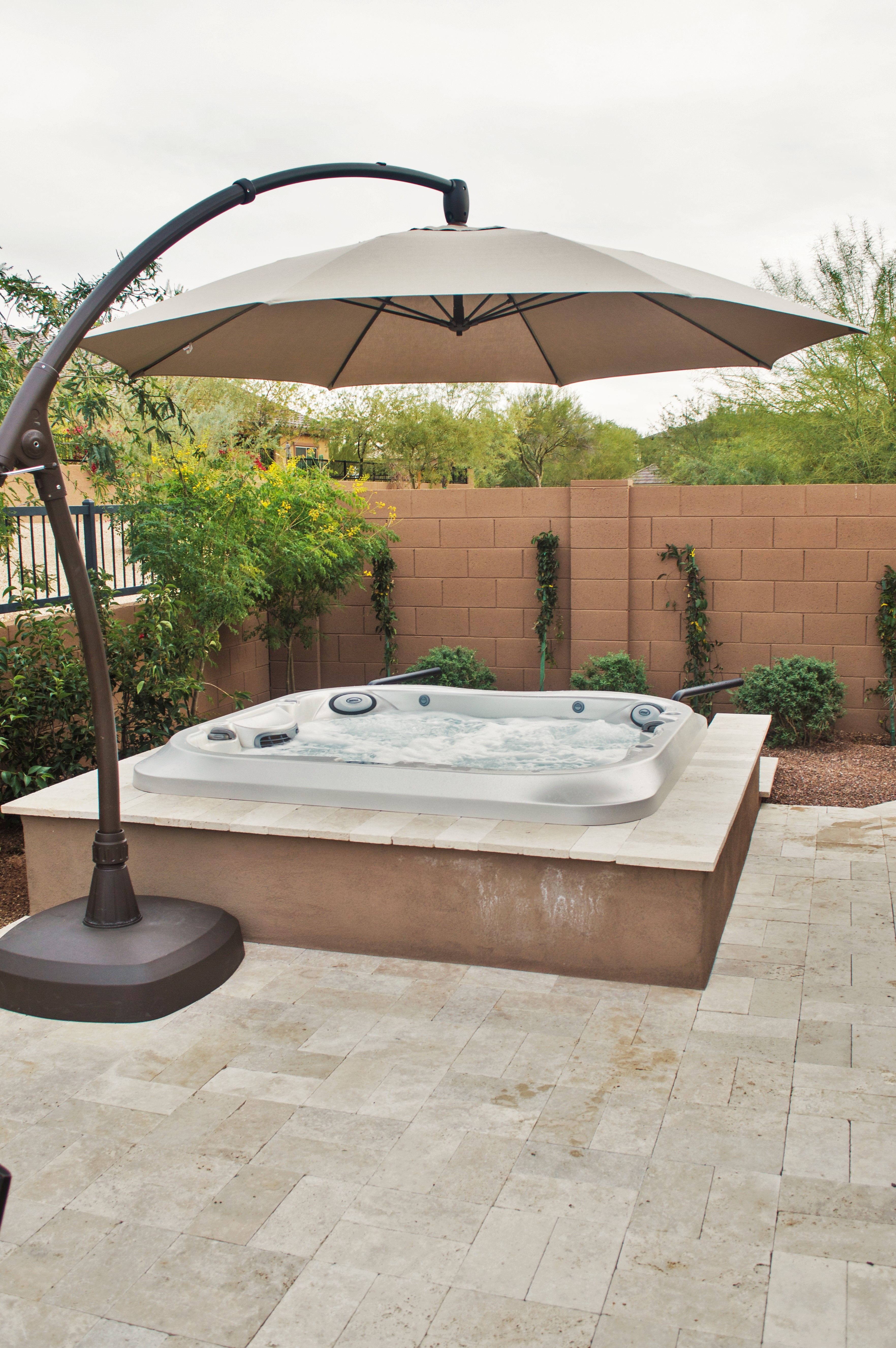 Imagine Backyard Living Has Established An Exclusive Partnership