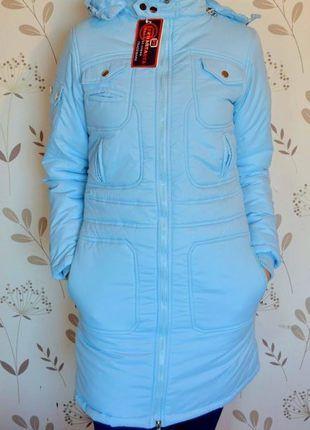 Įsigyk mano drabužį #Vinted http://www.vinted.lt/moteriski-drabuziai/paltai/17954364-zydras-stilingas-elegantiskas-siltas-paltukas