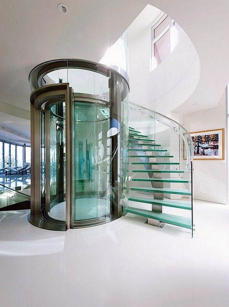 Best The Ultimate Guide Glass Railing Revit Download Just On 640 x 480