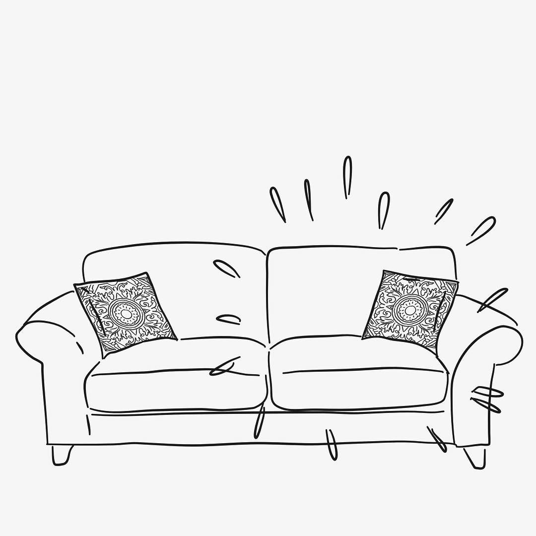 Fabulous Chairdrawing Chair Drawing In 2019 Chair Drawing Sofa Pdpeps Interior Chair Design Pdpepsorg